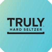 Truly Hard Seltzer (Boston Beer Company)