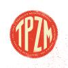 Square mini trapezium brewing co 12746ca3