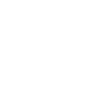 Square mini scofflaw brewing company b8e89b08