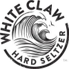 Square mini white claw seltzer works f0192f19