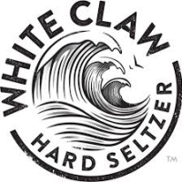 White Claw Seltzer Works