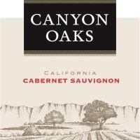 Canyon Oaks Vineyards