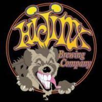 HiJinx Brewing Company