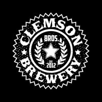 Clemson Brothers Brewery