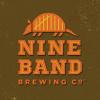 Square mini nine band brewing company b81f9519