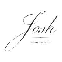 Josh Cellars Winery
