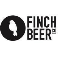 The Finch Kitchen