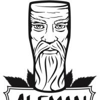 Aleman Brewing Company
