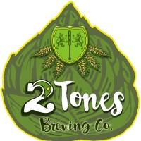 2 Tones Brewing Co.