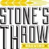 Square mini stone s throw brewing 99e0d20b