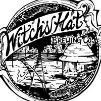 Witch's Hat Brewing Co.