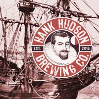 Hank Hudson Brewing Co. at the Fairways of Halfmoon