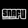 Square mini snafu brewing company e00d0a87