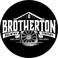 Brotherton Brewing Company