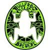 Square mini bullfrog brewery ad501ae1