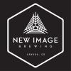 Square mini new image brewing 7541d513