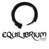 Square mini equilibrium brewery 3b557c62