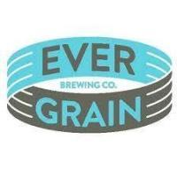 Ever Grain Brewing Co.