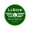 LaGrow Organic Beer Co.