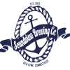 Soundview Brewing Company