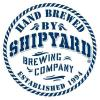 Square mini shipyard brewing company 08ef887f
