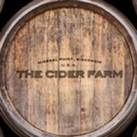 The Cider Farm