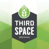 Square mini third space brewing 2740481c