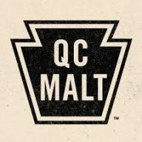 Quaker City Malting Co.
