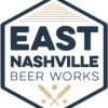Square mini east nashville beer works acccc35e