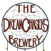 Square mini the dreamchaser s brewery 7b4014eb