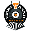 Square mini eight sand beer company 8315f94c