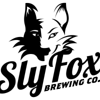 Sly Fox Brewing Company