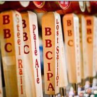Berkshire Brewing Company