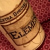 Element Brewing Company