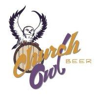 Church Owl Beer