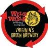 Square mini wild wolf brewing b96c6754