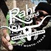 Square mini rahr sons brewing company 63690dd8