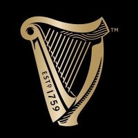 Guinness (Diageo)