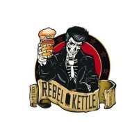 Rebel Kettle Brewing Co.
