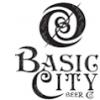 Square mini basic city beer company 0b8d43c9