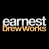 Square mini earnest brew works 987e0d90