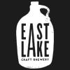 East Lake Brewery