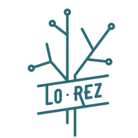 Lo Rez Brewing