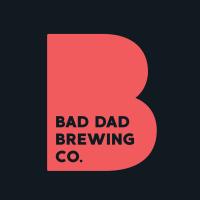 Bad Dad Brewing Co.