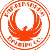 Parkersburg Brewing Company