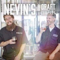 Nevin's Draft Company