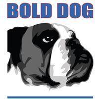 Bold Dog Beer Co.