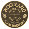 Woodland Farm Brewery