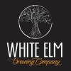 Square mini white elm brewing company 827b15ff