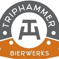 Triphammer Bierwerks